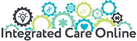 Integrated Care Online - Powered by NextGen Healthcare